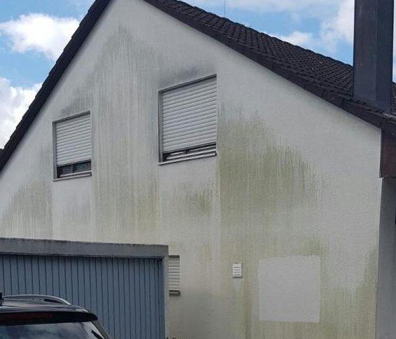 Adel Sanierungen – Bautenschutz Objekt Dienstleistungen ...